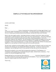 donation request letter school donations request template best of example sponsorship
