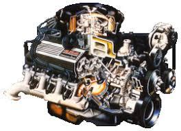 chevy 454 rv engine diagram tractor repair wiring diagram fleetwood wiring diagrams further 454 v8 engine diagram in addition 1988 chevy 454 engine diagram further