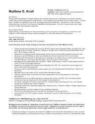 Process Engineer Resume samples VisualCV resume samples database Pinterest  Process Engineer Resume samples VisualCV resume samples