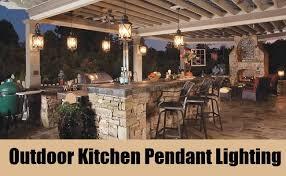 fancy outdoor kitchen lighting f64 on fabulous collection with with regard to outdoor kitchen lighting ideas87 lighting