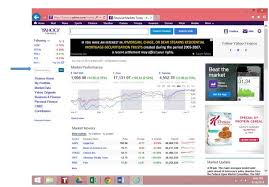 Yahoo Finance Quotes Delectable How To Use Yahoo Finance Investopedia
