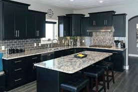 Beautiful Blue Kitchen Cabinet Ideas Kitchen Cabinets Ideas Kitchen ...