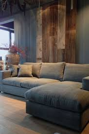 Best 25+ Comfy couches ideas on Pinterest | Cozy couch, Deep couch ...
