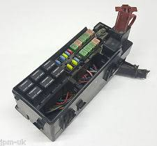 chrysler fuses fuse boxes fuse box u1pto433430064 chrysler pt cruiser 2 4 2005 jpmotorparts