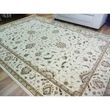 non skid area rugs non skid rug pad home depot non slip backing for area rugs