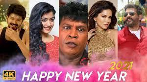 happy new year 2021 status tamil new