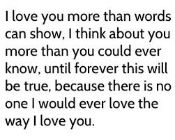 Forever In Love Quotes Adorable Forever In Love Quotes Free Download Best Quotes Everydays