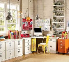 office cupboard home design photos. Fine Photos Home Office Office In Family Room Design Ideas Pictures Remodel And Decor  Could Do Floating Desk Like This With Storage Behind So He Can Watch Tv While  And Cupboard Photos E