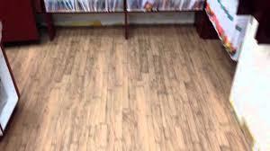 floorama flooring vinyl strip plank installation wood look a like toronto you