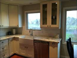 shallow depth cabinets. Simple Shallow Shallow Depth Cabinets Kitchen Wonderful Reduced  Base Home Interior 5 Ikea On Shallow Depth Cabinets C