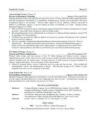 Teacher Resumes Examples Delectable First Time Resume Examples First Time Teacher Resume Samples Source