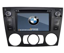bmw e radio wiring diagram car fuse box and wiring diagram images daihatsu rocky f300 electronic fuel injection efi system schematics also chevrolet blazer wiring diagram moreover bmw
