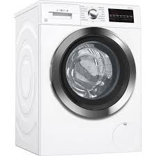 bosch compact washer. Beautiful Bosch Bosch 800 Series 22 Cu Ft High Efficiency Compact Washer WAT28402UC  With S
