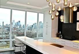modern kitchen chandelier modern kitchen chandelier modern kitchen chandelier pendant chandelier over kitchen island modern family