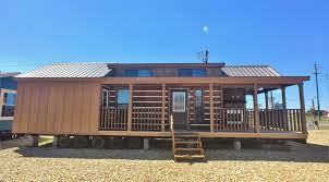 model 200 399 recreational resort cottages and cabins rockwall texas