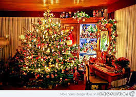 pics of living rooms decorated for christmas. tree design pics of living rooms decorated for christmas