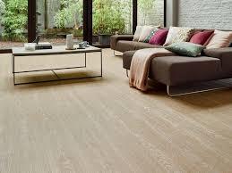 vinyl flooring starfloor ultimate by tarkett