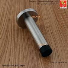 glass door stopper wall door stopper stainless steel wall door stoppers wooden door stopper glass door glass door stopper