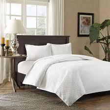 Ideal King Bedspreads you\u0027ll Want to Sleep All Day \u2014 Derektime Design