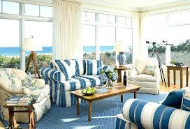 beach style living room furniture. Nautical Style Living Room Furniture Amazing Beach For Chairs A