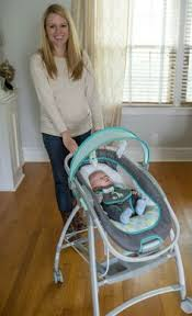 12 best best baby bouncer images on Pinterest | Best baby bouncer ...