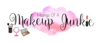 musings of a makeup junkie