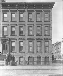 apartments for rent on madison avenue new york. lexington avenue and 64th street - typical turn of the century brownstones apartments for rent on madison new york n