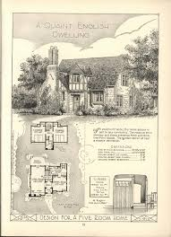 storybook cottage house plans free unique storybook homes plans new storybook home and carriage house plans