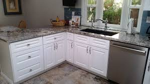 Kitchen Remodeling And Home Newport Beach Skylight Installation Kitchen Remodeling And