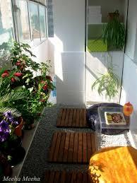 apartment patio garden. Japanese Garden Condo Balcony Search Deco Part 1 Apartment Patio G