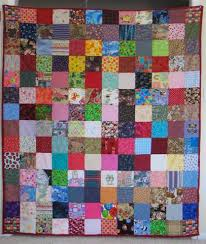 Belinda Ramsey's Beginner Quilting Workshop – McCormick Arts ... & We welcome you to our Basic Quilting Workshop at the MACK. ... Adamdwight.com
