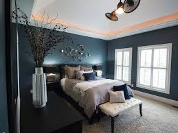 bedroom staging. Staged-and-styled-bedroom-staging-master Bedroom Staging
