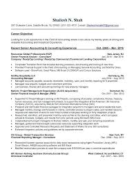 Hbs Resume Template Best Of Hbs Resume Format Charming Resume Format Example Resume Templates
