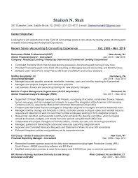 Hbs Resume Template Best Of Hbs Resume Format Charming Resume Format Example Resume Templates