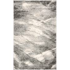 this review is from retro grey ivory 9 ft x 12 ft area rug
