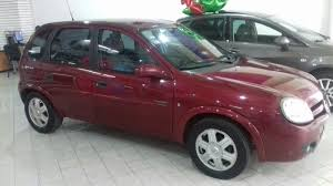 All Chevy chevy 2006 : Chevrolet Chevy 2006 - amazing photo gallery, some information and ...