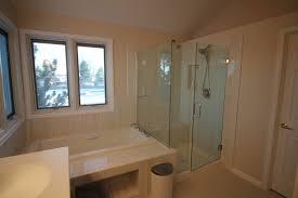 Master Bathroom Remodel Lakewood  Vista Remodeling - Bathroom remodeling denver co