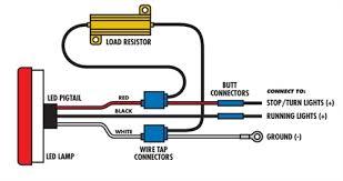 brake light on cluster panel after pressing brake pedal honda brake light on cluster panel after pressing brake pedal f137261090 jpg