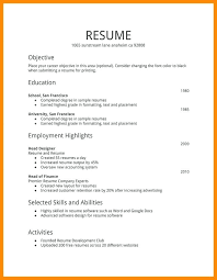 Create Resume Online Free Beauteous Create Resume With Photo Online Free A Best Builder Fresh Help Build