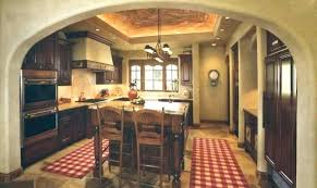 machine washable area rugs machine washable kitchen rugs rugs in kitchen wonderful elegant kitchen machine washable
