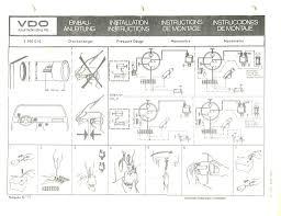 power trim wiring diagram wiring diagram shrutiradio how to install trim gauge on mercury outboard at Mercury Trim Gauge Wiring Diagram