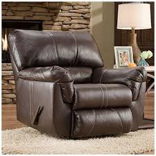 simmons furniture big lots. kick back \u0026 relax with this simmons® bucaneer cocoa rocker recliner at # biglots! simmons furniture big lots p