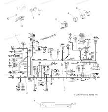 2002 polaris sportsman 400 wiring diagram wiring diagram 2005 polaris ranger wiring diagram image about