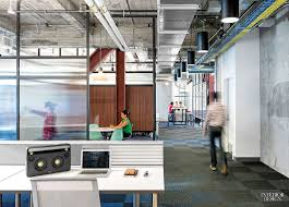 cisco san francisco office. Liking The Cable Tray Shout It Out: Yelp\u0027s San Francisco HQ By Studio O+A | Projects Interior Design Cisco Office N