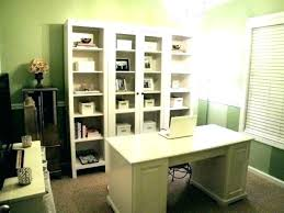 small work office decorating ideas. Decorating Work Office Decor Ideas Law Small
