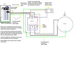 220 circuit breaker wiring diagram floralfrocks double pole circuit breaker wiring diagram at 220 Breaker Wiring Diagram