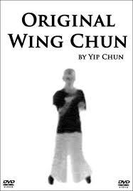 DOWNLOAD: Ip Chun - Original Wing Chun