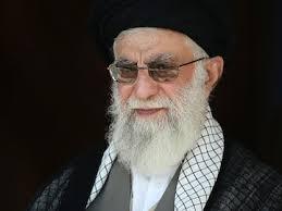 Image result for تسلیت رهبر انقلاب برای درگذشت حجتالاسلام طباطبایی