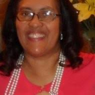 Viola Johnson-Robinson - Social Worker - Social Work p.r.n. | LinkedIn