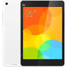 Xiaomi Tablet PC White <b>Refurbished</b> Product Sale, Price & Reviews ...